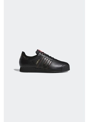 adidas Erkek  Sneakers FV4991 Siyah